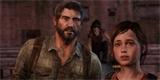 Sony údajně pracuje na remaku thrilleru The Last of Us