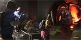 Veřejná beta akce Back 4 Blood přibližuje obsah v novém traileru