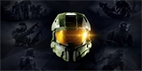 Halo: The Master Chief Collection poběží na Xbox Series X/S ve 120fps