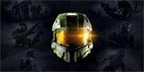 Halo: The Master Chief Collection poběží na Xbox Series X/S ve 120fps