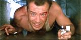 Do Call of Duty: Warzone možná dorazí Rambo i John McClane