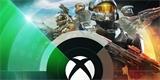 Sledujte přímý přenos z herní konference Microsoftu a Bethesdy
