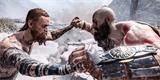 God of War na PS5 podporuje uložené pozice a slibuje stabilních 60 fps