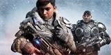 Novinky od tvůrců Gears vznikají na nové technologii. Odhalení ale jen tak nepřijde