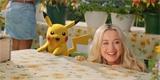 Pokémoni oslavili 25. výročí společně s Katy Perry a novou skladbou