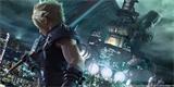 Final Fantasy VII Remake: nezapomenutelný návrat | Recenze
