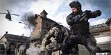 Call of Duty Warzone ve třetí sezóně přinese změnu mapy i nové zbraně