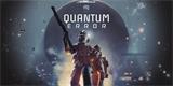 Odhalena nová hororová sci-fi střílečka Quantum Error pro PS4 a PS5