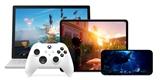 Cloudové hraní z Xboxu míří na PC a iOS. Zatím bude na pozvánky