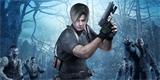 Podívejte se na ukázku kultovního Resident Evilu 4 ve virtuální realitě