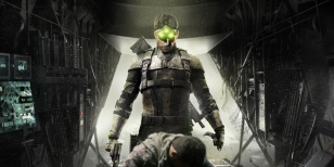 Splinter Cell: Blacklist v novém traileru Accolade