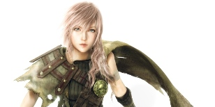 Lightning Returns: Final Fantasy XIII vyjde na podzim