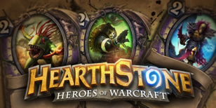 Hearthstone pro iPhone a Android odložen