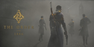 "The Order: 1886 využije 4XMSAA, PS4 na to ""má koule"""