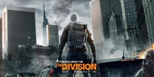 Bude The Division druhým Watch Dogs?