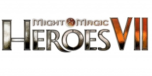 Ubisoft oznámil Might & Magic Heroes VII pro PC