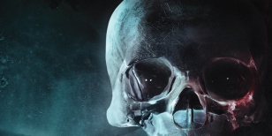 Nový trailer na Until Dawn vám dá okusit interaktivní horor