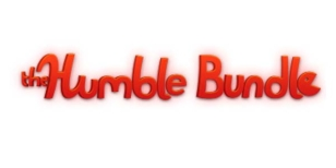 V novém Humble Weekly Bundle dostanete klíč do bety The Division