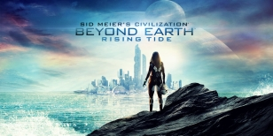 Civilization: Beyond Earth - Rising Tide v novém featurettu