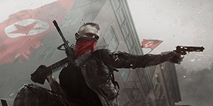 Homefront: The Revolution má mít lepší single-player