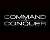 EA si registrovala domény s Command & Conquer Alliances