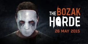 Dying Light se brzy obohatí o The Bozak Horde DLC