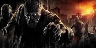 Dying Light: The Following Story v příběhovém traileru