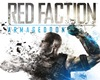 Soutěž o 3 PC hry Red Faction: Armageddon
