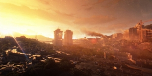 Dying Light: The Following DLC v nové ukázce