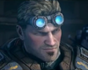 Gears of War: Judgement v prvním explozivním traileru
