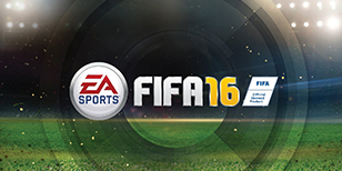 Mrkněte na gameplay trailer z FIFA 16 pro PS4, Xbox One a PC