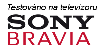 bravia.png