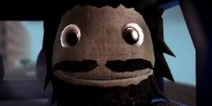 The Last of Us trailer vytvořený v Little Big Planet je úžasný