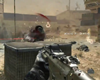 Boj o přežití v multiplayeru Call of Duty: Modern Warfare 3