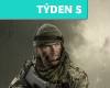 Týden s Arma 2 – video z motion capture studia