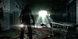 Trailer z krváku The Evil Within slibuje pravý horor