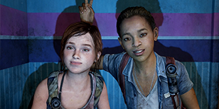 The Last of Us: Left Behind bude samostatnou hrou