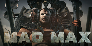 "Mad Max má nový ""Eye of the Storm"" trailer"