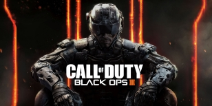 Call of Duty: Black Ops III v novém traileru ukazuje kooperaci