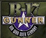 B17 Gunner: Air War Over Germany – sundám je všechny!