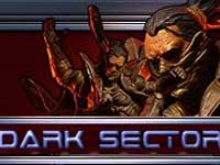 Dark Sector – ve stopách Unrealu?