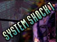System Shock - pomník pro Looking Glass Studios