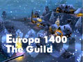 Europa 1400: The Guild – recenze