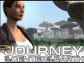 Recenze: Journey to the centre of Earth – Jules Verne a Syberia?