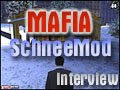 Mafia – interview with creators of SnowMode