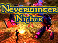 2x datadisk pro Neverwinter Nights