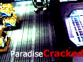Preview Paradise Cracked