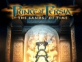 Recenze: Prince of Persia: The Sands of Time - orientální (r)evoluce