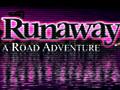 Runaway: A Road to Adventure CZ - recenze