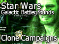 Star Wars: Galactic Battlegrounds - Clone Campaings Expansion